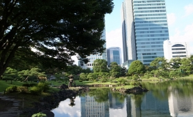 Kyu-shibarikyu-onshiteien