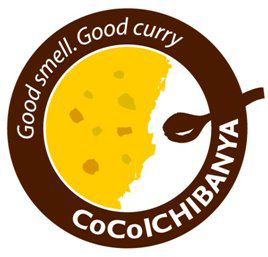 Curry House CoCo Ichibanya